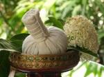 Thai-herbal-heat